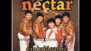 Corazoncito - Grupo Nectar YouTube Videos