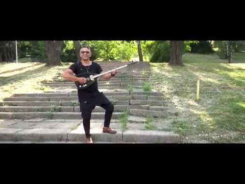 Vik Bratianu - Minunea lui tata [Videoclip Official 2018]