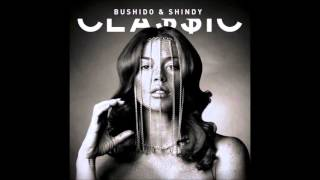 Shindy x Bushido - Rap Leben (Alternative Version)