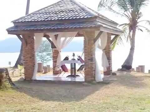 The Frangipani   Langkawi Resort and Spa   Malaysia