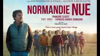 Normandie Nue | Trailer | in cinemas 24/01
