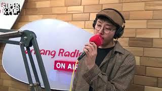 [Super K-Pop] 션리 (Sean Lee) - 답장(Reply) (김동률 Kim Dong Ryul)