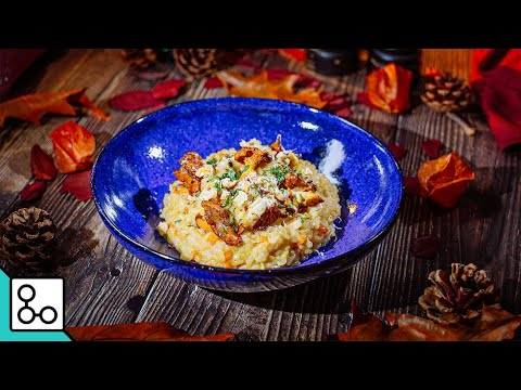 risotto-d'automne---youcook