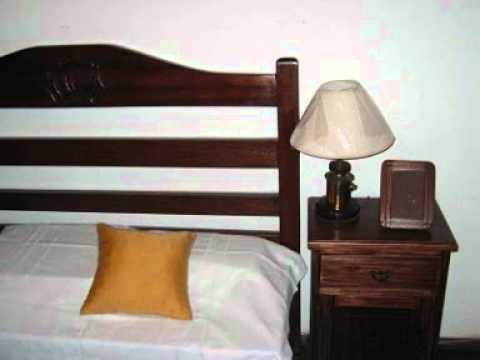 Cabeceras y camas youtube - Cabeceras de cama de madera ...