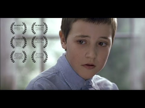 Der Abschied - The Last Goodbye (engl. subtitles) - Award Winning Short Film