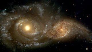 Die NASA AKTEN  Fremdes Leben im Universum  HD Doku 2017
