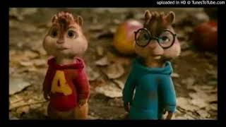 God Only Knows Chipmunk version