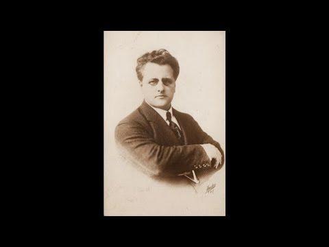 """José Segura Tallien : """"O monumento"""", Fonotipia 92170 del 17 marzo 1908"""