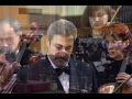 G verdi gran dio li benedici final opera simon boccanegra erevan 2005 mp3
