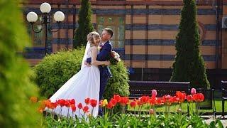 видео Свадебный фотограф, фотограф на свадьбу, Красноярский фотограф, фотограф недорого.