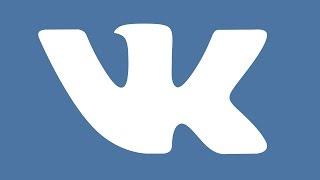видео как вернуть Новый дизайн Вконтакте 2016 - обзор от StarX