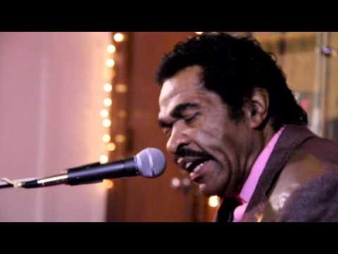 Episode 2: Bobby Rush