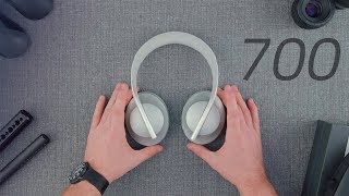 Best Bose Headphone to Buy in 2020 | Bose Headphone Price, Reviews, Unboxing and Guide to Buy