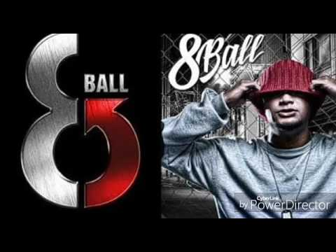 8 Ball - Reject Respect
