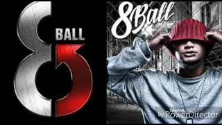 Video 8 Ball - Reject Respect download MP3, 3GP, MP4, WEBM, AVI, FLV Juli 2018