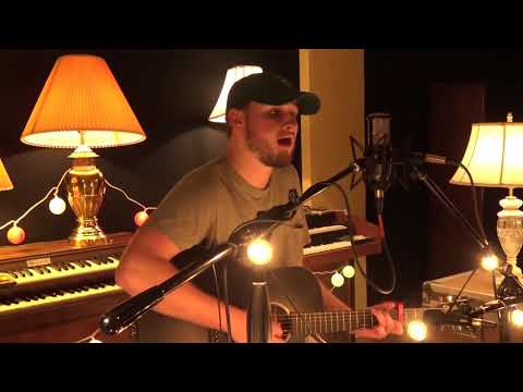 "Humidity Sound Live Sessions: Sp3ncer Day - ""Trigger Happy Bride"""
