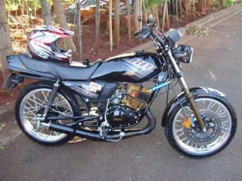 yamaha-dt-250-1973-moto Yamaha Dt 250