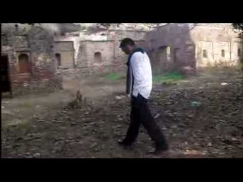 babbu maan vs lala lajpat rai show uk (Gurminder guri )