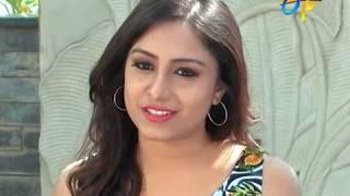 Savithri | 10th November 2018 | Latest Promo