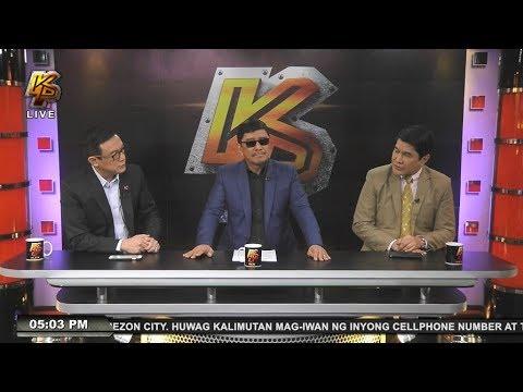 Kilos Pronto Full Episode | September 25, 2017
