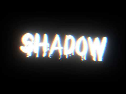 Mi InTro... ShaDow  UwU