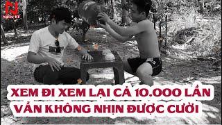 Funny Videos - Comedy | Tập 9 | Xem Cả 10000 Lần Cũng Không Nhịn Được Cười