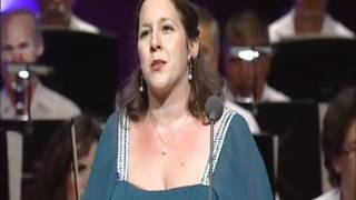 "Lakmé: ""Ou va la jeune Hindoue"", Nicola Proksch, Klaudia Taev 2011 Finale"