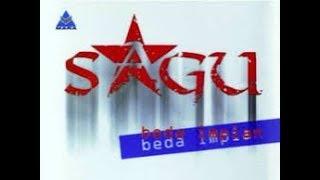Download lagu SAGU BAND Beda impian LIRIK MP3