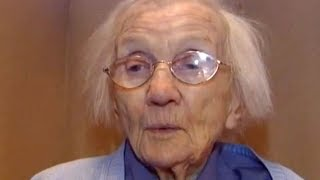 When A 96 Year Old Woman Sold Her Home, Real Estate Agents Were Stunned By What They Found Inside YouTube Videos