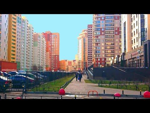Получать льготы по квартплате стало проще: новые правила от Верховного суда РФ