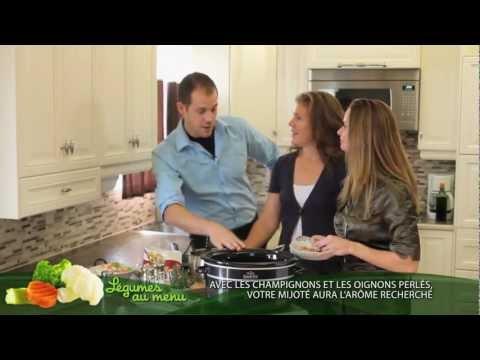 recette-de-porc-et-légumes-à-la-mijoteuse