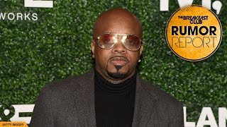 Jermaine Dupri Attempts To Clarify His Comments On Female Rappers