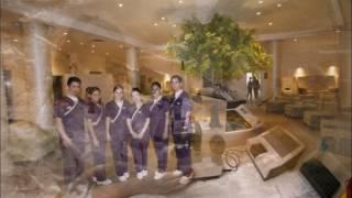 видео Тур в Азербайджан (Баку) - Туроператор «Свои люди»