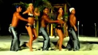 Ota Otes - Axe Bahia Dj Zerox