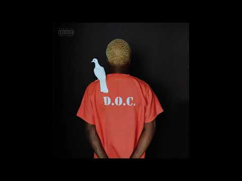 11.  IDK - Black Sheep, White Dove