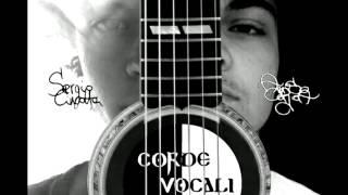 Anisocoria ft Sergio Cincotta -CORDE VOCALI EP- 03 Generazioni