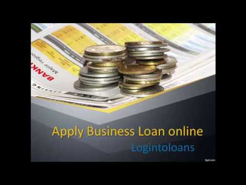 apply-business-loan-online,-business-loan-india,-online-business-loans---logintoloans