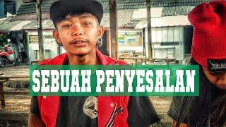 SEBUAH PENYESALAN - COVER MARA FM | ARUL GOMABLIN AUDIA