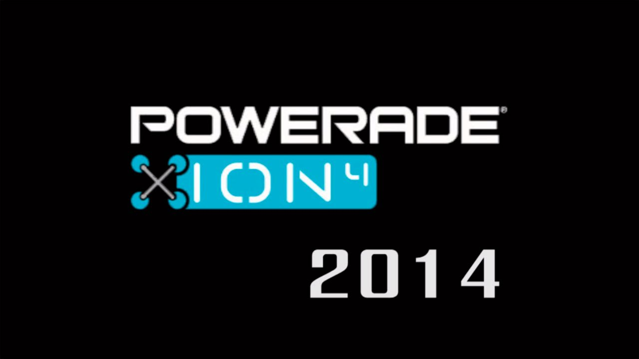 powerade ion4 madrid lisboa 2014 youtube