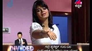 Parvathi Parameshwara - Indian Kannada Story - Episode 1497 - Best Scene - #ZeeKannada TV Serial