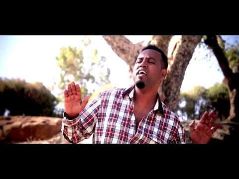 Ethiopian - Abebe Kefeni - Yalechbet(ያለችበት) - New Ethiopian Music 2017(Official Video)