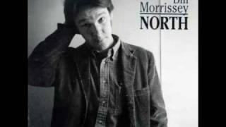 Bill Morrissey - It's Dangerous Out There