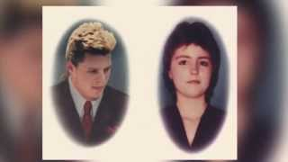 Cold Case: Shane Stewart and Sally McNelly