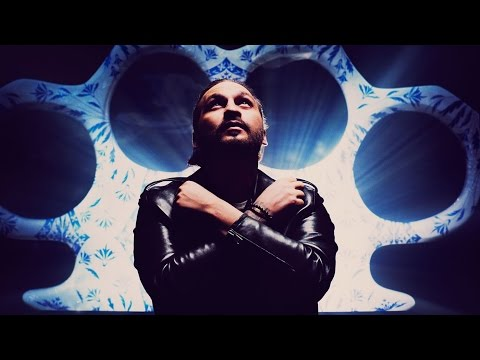 Steve Angello - Wild Youth (Album Continuous Mix)