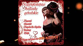 Krywań - Dobranoc Kochanie