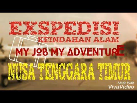 my-trip-my-adventure