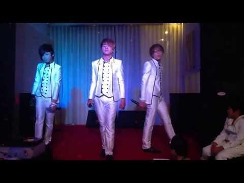 Đừng Khóc Nhé. Teen Boy [Lee Shin]  YouTube