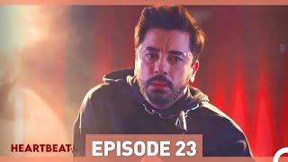 Heartbeat - Episode 23