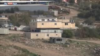 مقتل شاب من فلسطينيي 48 في النقب