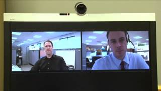 cisco tandberg telepresence ex90 simple calling user tips